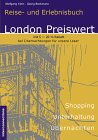 London preiswert