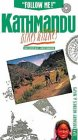Kathmandu: Bikes and Hikes Insight Pocket Guide (Pocket Guides)